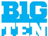 2012 College Football: Big Ten Preview