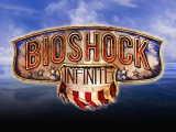 BioShock Infinite Hits Another Snag But Pushes Forward
