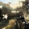 Call of Duty: Black Ops 2 &#8211; Treyarch Introducing Big Changes To  Multiplayer