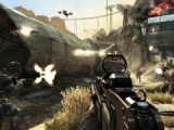 Call of Duty: Black Ops 2 – Treyarch Introducing Big Changes To  Multiplayer
