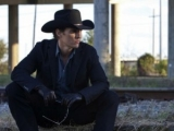 Movie Review: Killer Joe