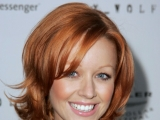 Hottie Lindy Booth Added to Kick-Ass 2
