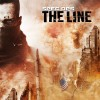 Spec Ops: The Line Review – Where Is My Mind?