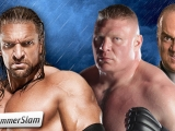 SummerSlam 2012: Preview and Perspectives