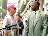 Tony Scott: An Under Appreciated Film-maker