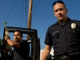 Movie Review: End of Watch
