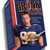 A Tight End Breakfast Food: Cerea-ously