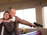 Looper: A Fresh but Flawed Science Fiction Thriller