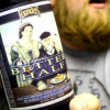 Curmudgeon's Better Half (Founders Brewing) Beer Review