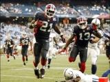 NFL Week 2 Predictions Debate