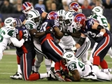 NFL Week 1 Preview: Sunday's Top Games