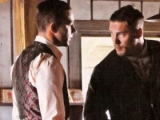 Lawless: Packs Blockbuster Punch with Oscar Nominee Qualities