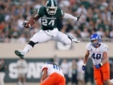 College Football Week 1: The Good, The Bad and The Ugly