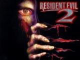 All Sorts of Evil: Resident Evil 2