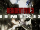 All Sorts Of Evil: Resident Evil 3