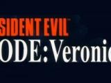 All Sorts Of Evil: Resident Evil Code: Veronica