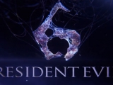 Resident Evil 6 DLC Detailed By Capcom