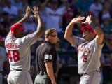 A Look Back at Our MLB Preseason Predictions