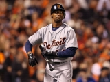 Heading to Detroit, the Tigers are in Trouble