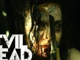 Evil Dead Remake: Red Band Trailer and Bruce Campbell Details