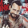 CM Punk : Best in the World DVD Review