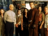 Firefly: Cult Hit Show To Become Animated Series?