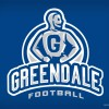 Community: How Do You Show Your Greendale Pride?
