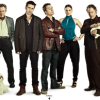 SEVEN PSYCHOPATHS Review: Twisted, Dark and Funny Piece of Crime