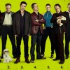 Seven Psychopaths: Anticipate This!