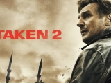 Box Office Report: TAKEN 2 Surpasses Contenders And Its Predecessor