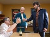 Argo: Bad Hair and White-Knuckle Suspense