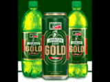 Johnson City Gold Malt Flavored Mountain Dew Review