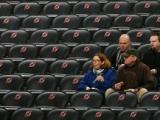Pulling the Plug on the NHL Season