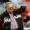 Miami Vices: Jeffrey Loria and the City He Duped – Again