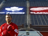 Winter Classic Latest NHL Lockout Casualty