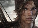 Tomb Raider Preorder Bonuses Detailed