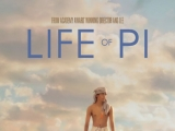 Preview: Life of Pi