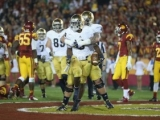 College Football Week 13: The Good, The Bad and The Ugly