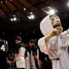 The Death of the Big East