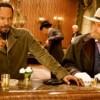 Off the Chain: Django Unchained
