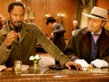 Off the Chain: Django Unchained