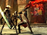 DmC: Devil May Cry Demo Impressions – Angels, Demons, and a Hell of a Good Time