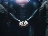 New Man Of Steel Trailer Released: Shackles, Invasion and Decisions