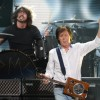 Paul McCartney Fronting Nirvana: Our 20 Track Double LP