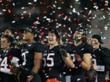 College Football Week 14: The Good, The Bad and The Ugly