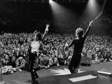 Bucket Beats List #1 – The Rolling Stones – Let It Bleed (1969)