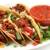 Crunchy – The Only Way A Guy Should Taco