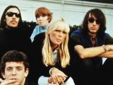 Bucket Beats List #2 – The Velvet Underground – The Velvet Underground And Nico (1967)