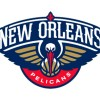 New Orleans Pelicans: An NBA Team By Any Other Name