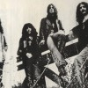 Bucket Beats List #7 – Black Sabbath – Paranoid (1970)